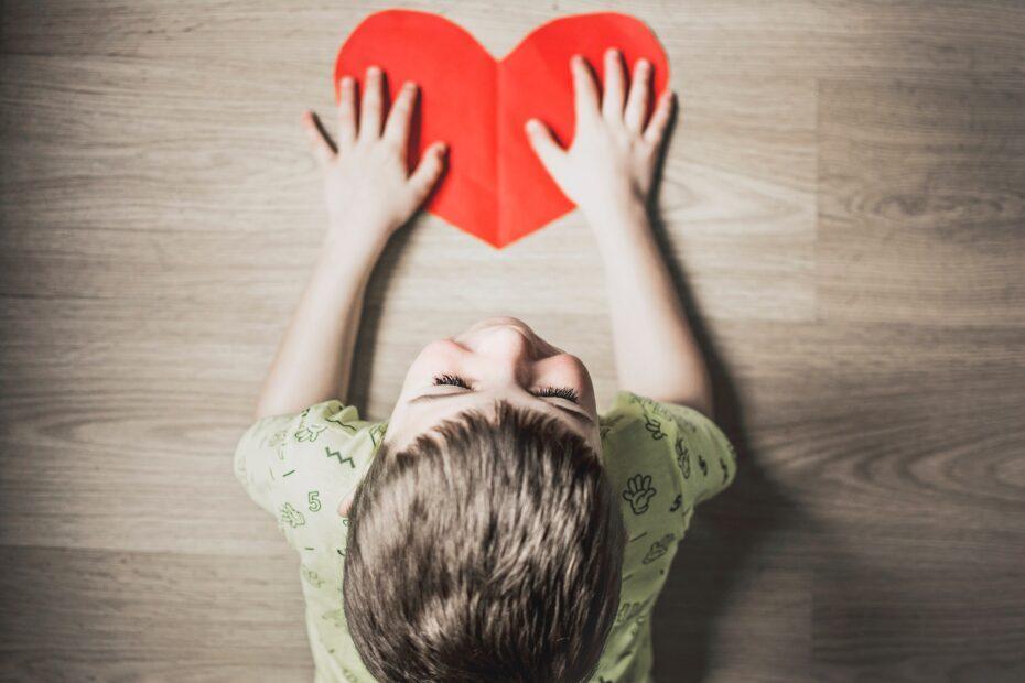 fundacja na rzecz osób z autyzmem