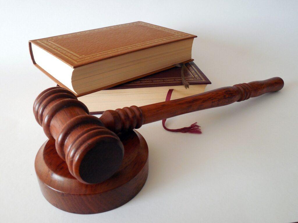 portal prawny dla osób niepełnosprawnych